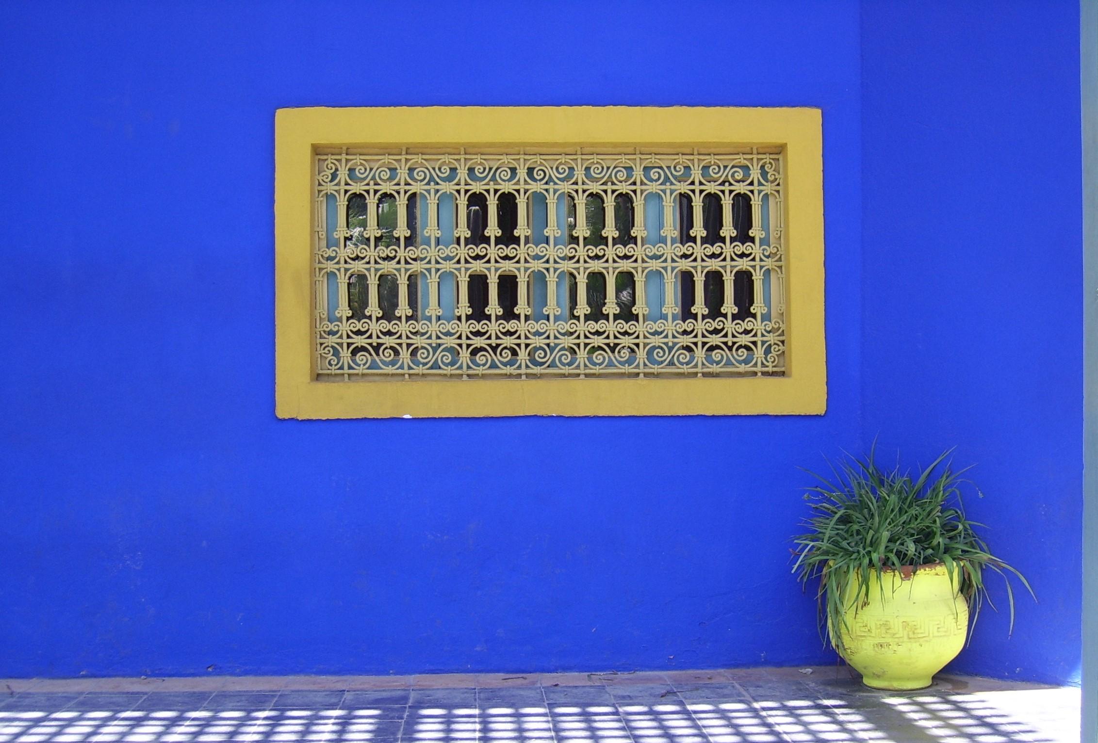 maroc-104-3